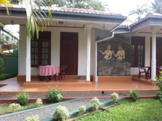 House in Moragalla, Sri Lanka 102547