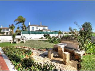 Villa in Albufeira, Algarve 102549, Patroves