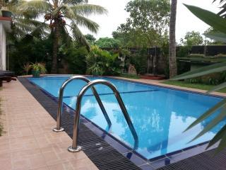 Villa in Beruwala, Sri Lanka 102548