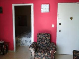 Rent Apartamento Artehabana, Cuba