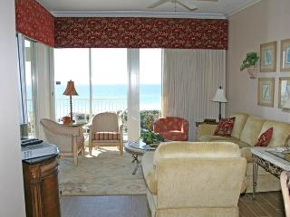 Crescent Condominiums 411, Miramar Beach
