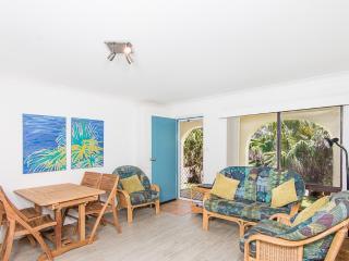 Villa Manyana Unit 28, Blueys Beach