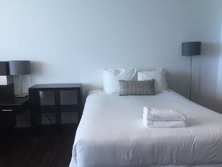 Design Suites Miami Beach 1430