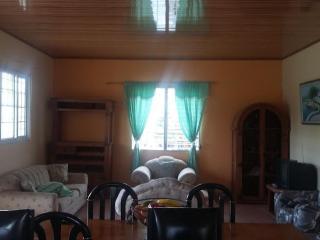 Casa Rural KV, Playa Coronado
