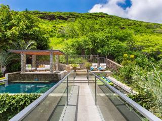Villa Luana, Honolulu