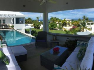 Island Girl - Vieques Vacation Rental, Isla de Vieques