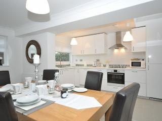 41540 Apartment in Stratford u, Alderminster