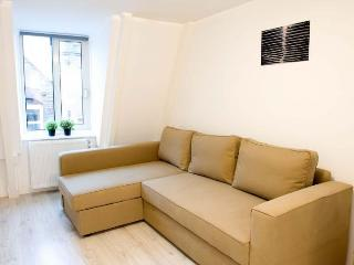 Villa Macchiato - 015154, Ámsterdam
