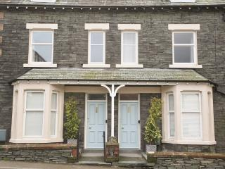 5 The Townhouses, Keswick