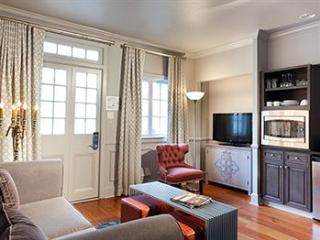 New Orleans 1br - French Quarter - Club La Pension