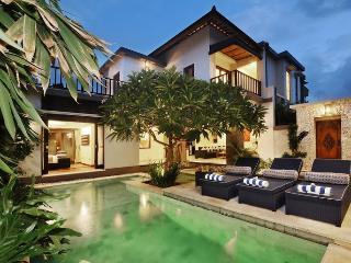 Namira 3 Bedroom Villa, Seminyak Petitenget