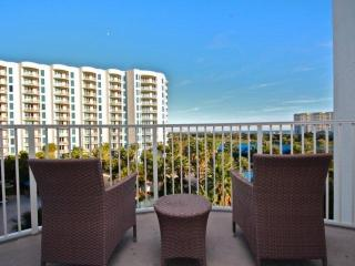 Palms of Destin #2513-2Br/2Ba-Sleeps 6