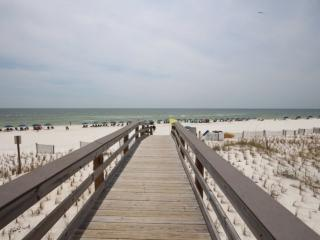 Sunset Cottages 4C-2Br/2Ba-Sleeps 8. BOOK NOW FOR SPRING BREAK SPECIAL!!, Fort Walton Beach