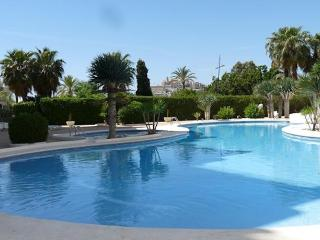 Apartment 2 peoples 1 child location perfect ibiza, Ibiza