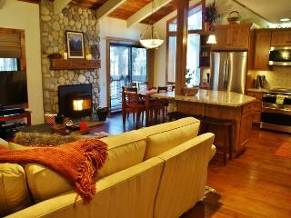 Mammoth Luxury Living - Listing #248, Mammoth Lakes
