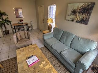 Fabulous One Bedroom! - Sleeps 6, Port Isabel