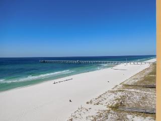 0306 Sterling Reef, Panama City Beach