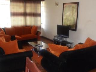 Oledume Furnished Apartments, Nairobi