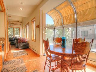 2759 Slopeside - Mountain House, Keystone
