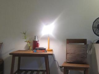 Cozy Single Room in Chiang Mai!