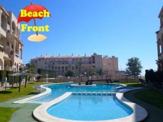 Ref. 030027 • Duplex San Juan playa, Alicante