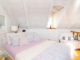 Rooms Lavanda & Ruzmarin - Double Room with Private Bathroom