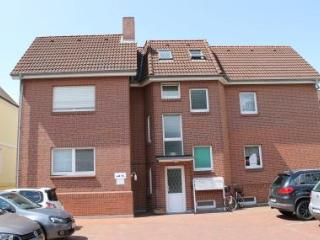 Vacation Apartment in Verden an der Aller (# 5339) ~ RA60423, Verden (Aller)