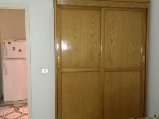 apartment for rent, Sharm El Sheikh