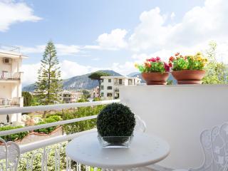 Casa Diana, Sant'Agnello