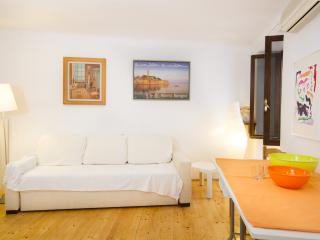 Apartment Vergani, Rovinj