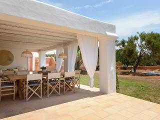 Finca Feliz, Ibiza