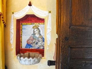 Casa Maria Antonietta