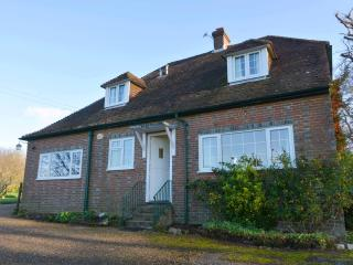Pretty cottage, fabulous rural location, Sussex, High Hurstwood