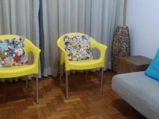 Apartamento 3 quartos, no Arpoador., Rio de Janeiro