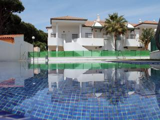 Apartamento en alquiler en la Barrosa CTCLL1A-3, Novo Sancti Petri