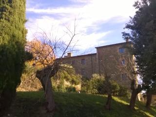 PRINCESS apartment - Castello di Gaiche