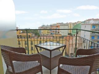 Lacryma Christi Apartment, Sorrente