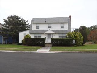 353 Surf Road- Single Family 127711, Ocean City