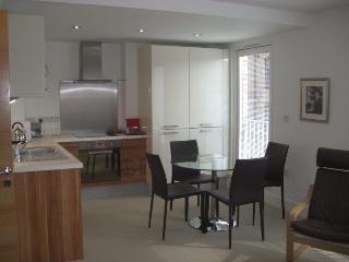 Luxury 1 Bed Apartment Edinburgh, Scotland, Edimburgo