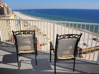 SEAWIND FALL SPECIAL 9/6-10/31 $135/N OR $1100 TOTAL FOR WEEK! CALL TO BOOK!!