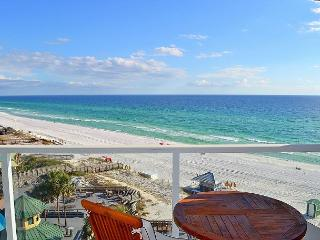 Let the sunshine and cool Gulf breeze relax your mind & body; 2-3 night stays