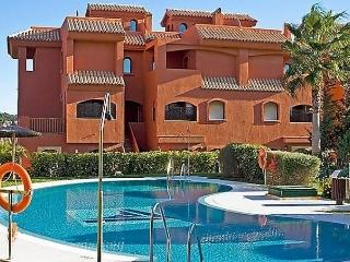 Albayt Resort Spa, Estepona