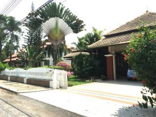 Luxury golf view pool villa in Laguna Residence., Bang Tao Beach