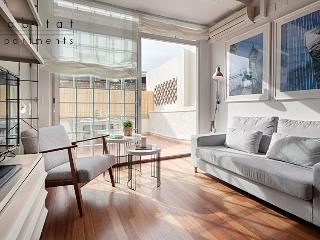 Habitat Apartments - Cathedral apartment, Barcelona