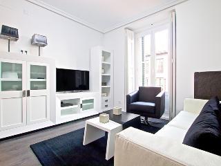 Habitat Apartments- Latina Cubic Apartment, Madrid