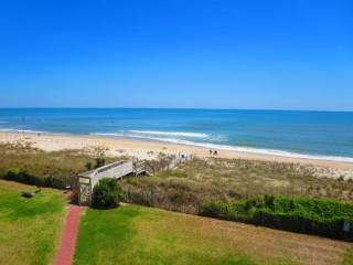 Sea Colony 38B, Carolina Beach