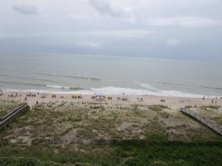 Pelican Watch 606, Carolina Beach