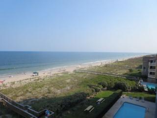 Pelican Watch 502, Carolina Beach