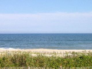 Sea Colony 8A, Carolina Beach