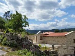Casa da Gandarela